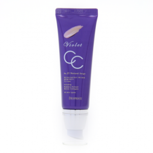 deoproce_violet_cc_cream_no.21_natural_beige_50g_1